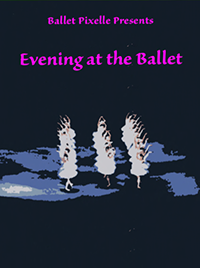 Evening at the Ballet